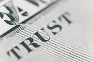 evaluating-a-trustee